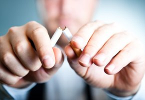 Traitement Anti-Tabac